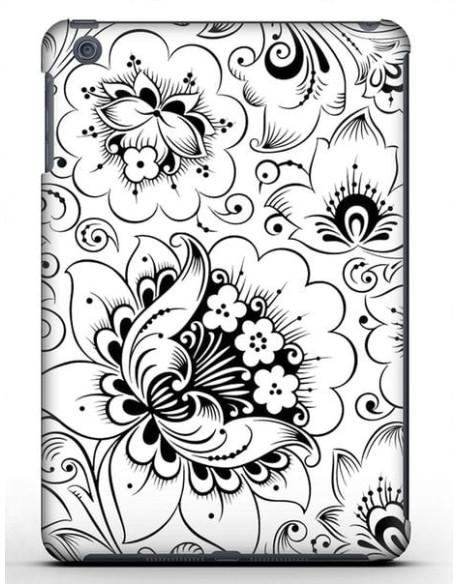 Kryt pro iPad mini 3 // Hohloma