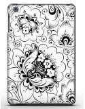 Kryt pro iPad mini 3 // Roses