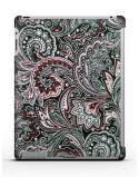 Kryt pro iPad 4 // Paisley