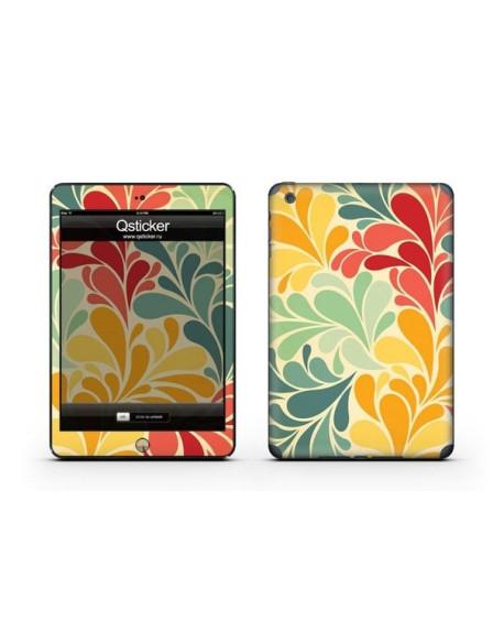Samolepka pro iPad mini 3 - Vetochki