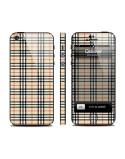 Samolepka pro iPhone SE/5s/5 - Marc Jacobs