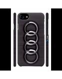 Kryt pro iPhone 7 Plus - BMW