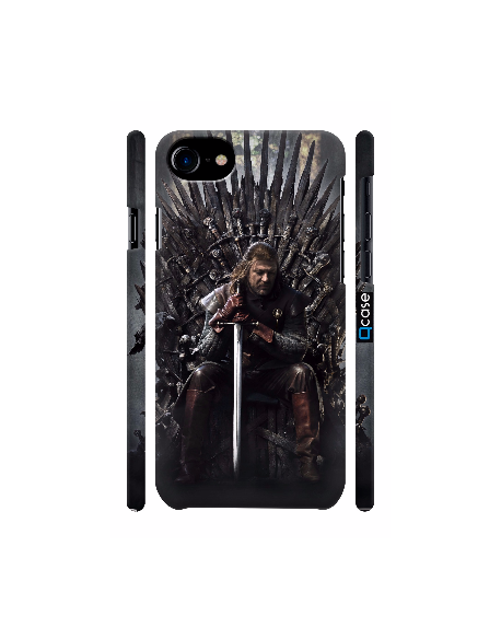 Kryt pro iPhone 8 & 7 - Game of Thrones