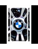 Kryt pro iPhone 7 - Puzzle