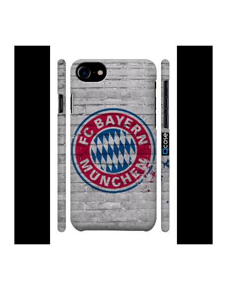Kryt pro iPhone 8 & 7 - Bayern