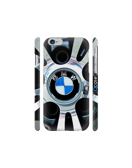 Kryt pro iPhone 6s Plus - BMW