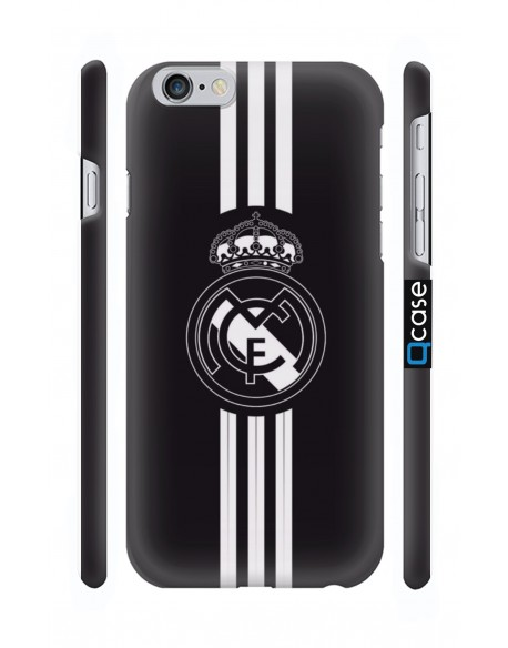 Kryt pro iPhone 6s Plus - Real Madrid