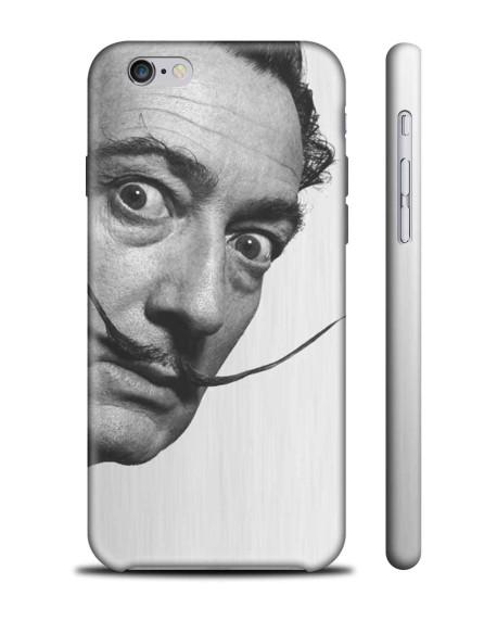 Kryt pro iPhone 6s/6 - Dali
