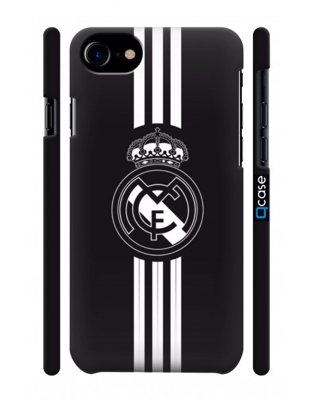 obal real madrid