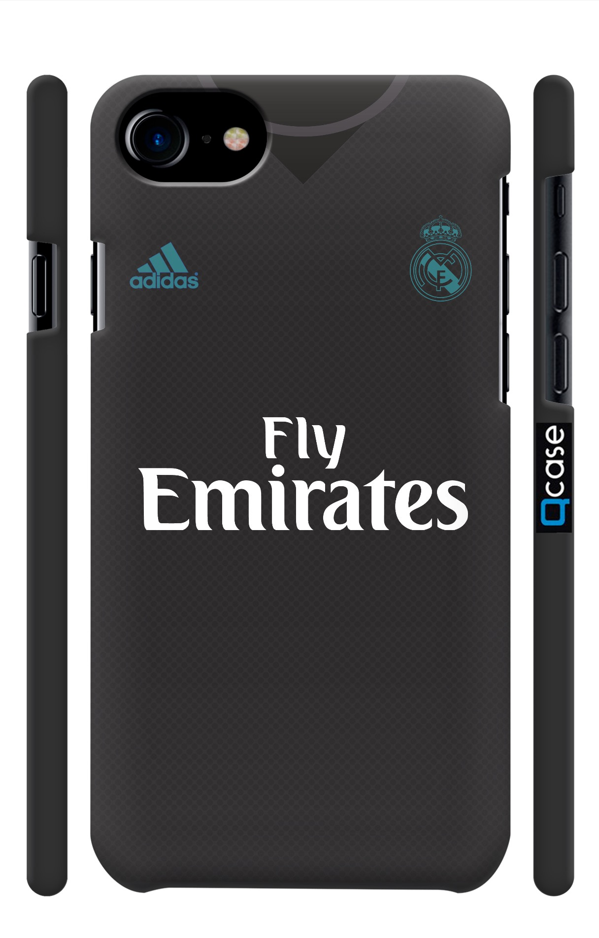 kryt real madrid iphone